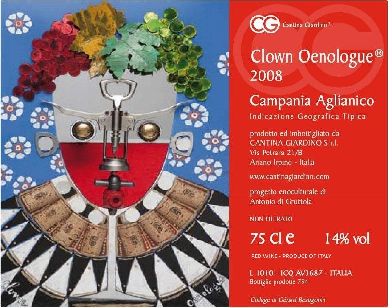 clown 08