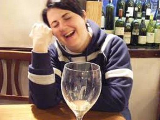 Carolina Gatti 2
