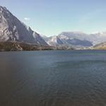 La Valle dei Laghi. Trentino. Land of Nosiola and Schiava.