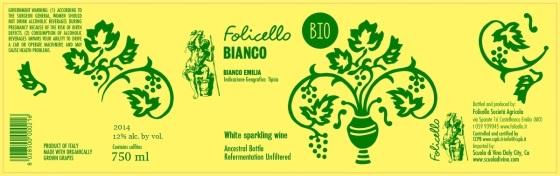 ANCESTRALE BIANCO INGLESE-001