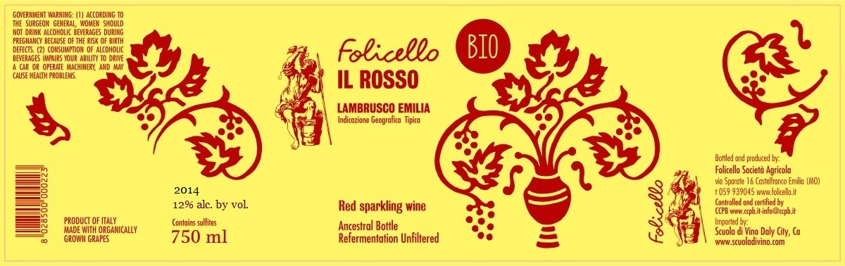 ANCESTRALE ROSSO INGLESE-001